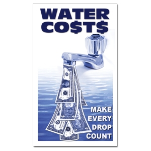 water_costs